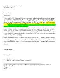 cover letter design own express interest research publish