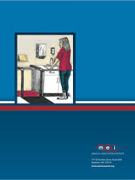 Hemodialysis Technician Jobs Core Curriculum For The Dialysis Technician 5th Edition Inc