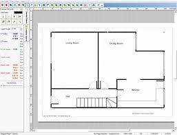 free floorplan design free floorplan design free floor plan design software beautiful