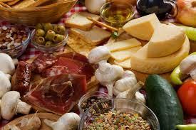 traiteur cuisine du monde lmk events votre traiteur à marrakech peut faire toutes les