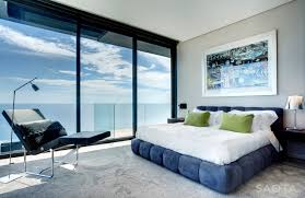 Bedroom Ideas For Men Bedroom New Modern Bedroom Ideas Modern Bedroom Ideas For Couples