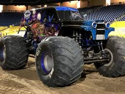 monster truck show nj 20 things you didn t know about monster trucks as monster jam comes