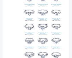 wedding day jewelers wedding day diamonds design