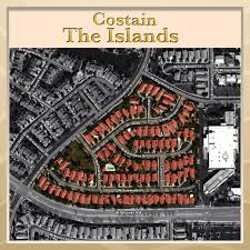 costain at the islands gilbert arizona by costain homes
