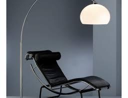 lamps floor lamp living room beautiful arched floor lamp wooden