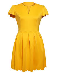 dress pic why newscasters nationwide wear this same dress