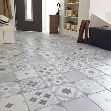 carrelage cuisine sol leroy merlin plinthe a la dimension du carrelage longueur en cm 20 tile