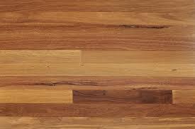 attractive teak wood flooring your floors zebra tiger and teak