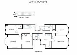 426 428 hugo street san francisco ca 94122 sold listing mls mls 452375