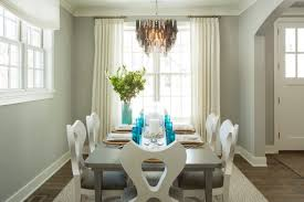curtain ideas for dining room dining room curtain drapes ideas tags dining room curtain ideas