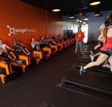 Gyms Hiring Front Desk Orangetheory Fitness Interview Questions Glassdoor
