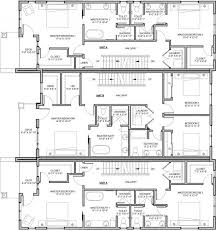 new construction floor plans nation 4 bedroom floor plan home plans ideas