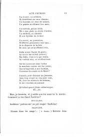 dispense pdf page grangé noriac la boîte au lait pdf 17 wikisource