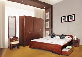Bedroom Furniture Sales Online by Online Bedroom Furniture Bedroom Design Decorating Ideas