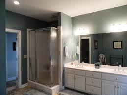 Discount Bathroom Vanity Lights Vanity Mirror And Light Fixture Regarding Houzz Bathroom Lighting