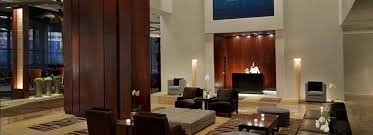 vdara 2 bedroom suite jet luxury at the vdara condo hotel 2018 room prices deals