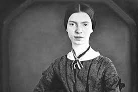 11 poetic facts about emily dickinson mental floss