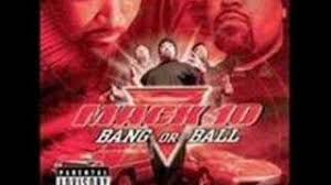 Backyard Boogie Mack 10 Mack 10 Feat Young Turk