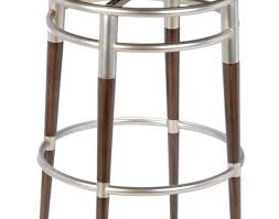 Industrial Metal Bar Stool Stools Gorgeous Metal Bar Stools That Swivel Eye Catching Bar