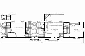 awesome home floor plans 18 wide mobile homes for sale new single prices small double home