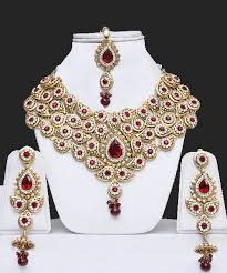 Login U2013 Fatat Jewelry by Best 25 Indian Bridal Jewelry Sets Ideas On Pinterest Gold