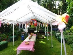 Outdoor Wedding Gazebo Decorating Ideas Wedding Gazebo Decorations A Little White Tulle And Flowers No
