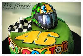 8 best 40th birthday images on pinterest valentino rossi 40th
