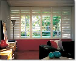 How To Clean Greasy Blinds Blinds 4 Less How To Clean Plantation Shutters