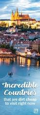 cheapest long term car rental europe best 25 budget travel ideas on pinterest cheap vacation