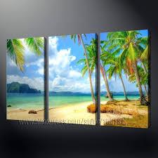 wall ideas beach wall decor for bathroom beach wall decor for