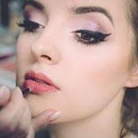 Makeup Classes In Raleigh Nc Makeup Artist Durham Nc Makeup Aquatechnics Biz