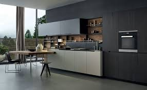shopping for kitchen furniture interior design shopping for kitchens and bathrooms furniture and