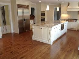 white kitchen cabinets with oak flooring brown oak floor search oak floors white oak