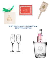 Hostess Gifts Ideas by Sarah Tucker Hostess Gift Giving Guide Sarah Tucker