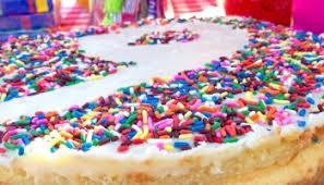 Salted Caramel Cheesecake U2022 Food For A Year