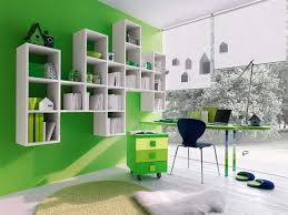 Bedroom Ideas Teenage Guys Small Rooms Coolest Bedrooms For Teenage Guys Bedroom Designs Kidschildren