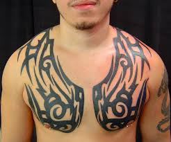 tribal add on tattoos for design idea for and
