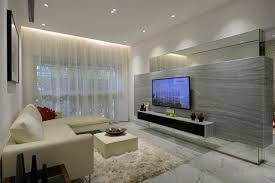 types of design styles of interior design styles