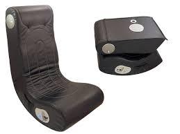 siege console de jeux siège fauteuil multimédia tech mobility chair top achat