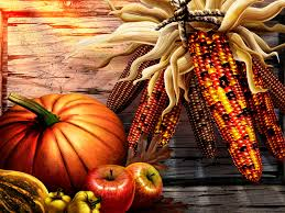 thanksgiving wallpaper thanksgiving wallpaper 22 best free wallpaper collection