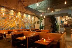 Interior Design Restaurants Best Restaurant Interior Design Ideas Mexican Restaurant La