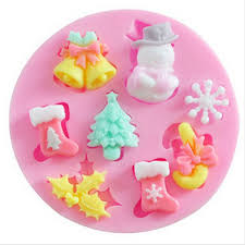 Christmas Cake Decorations Santa by Molded Case Circuit Breaker Picture More Detailed Picture About