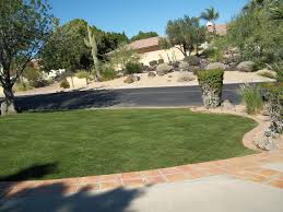 Tile Tech Pavers Cost by Lawn Repair Restore 30 Yrs Exp Phoenixscottsdale 602 579 4982