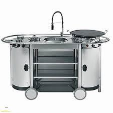 appareil a cuisiner petit appareil electrique cuisine 16866 klasztor co