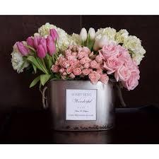 florist online 19 best floral images on floral designs blossoms