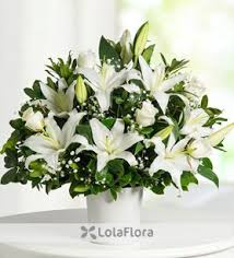 flowers delivered today get well soon flowers delivered today lolaflora