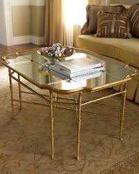 Glass Coffee Table Decor 40 Best Glass Coffee Table Decorating Images On Pinterest