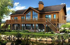 log homes interior log cabin exterior paint colors http paintlog home interior