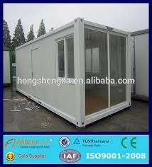shipping container home kit in prefab container home container home kits container home kits suppliers and