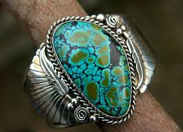 vintage turquoise bracelet images 268 best native american jewelry turquoise treasures images on jpg